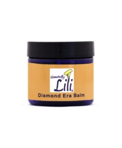 Diamond Era Balm 50g