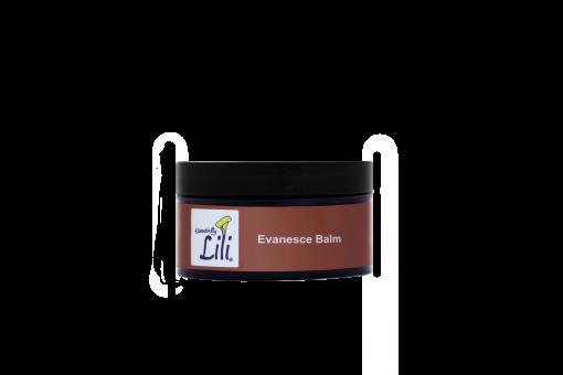 Evanesce Balm 100ml