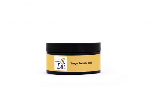 Tango Twinkle Toes 100g