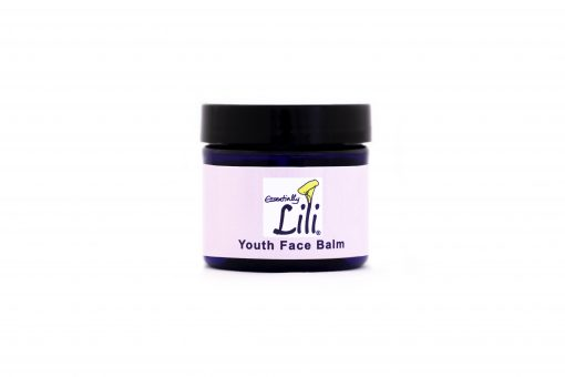Youth Face balm 50ml