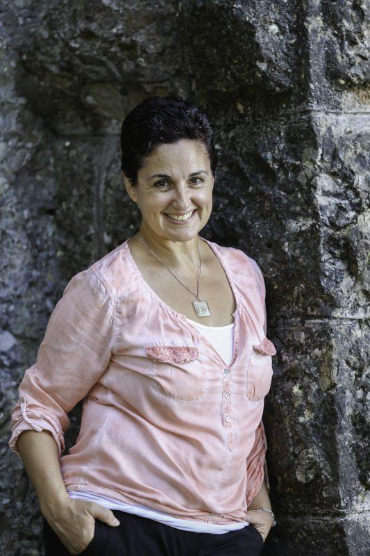 Lili Giglia Consultant
