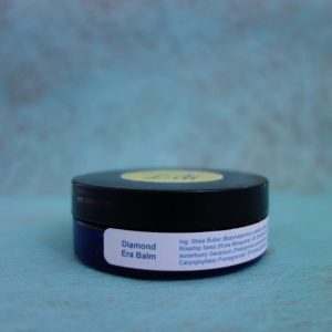 Diamond Era Balm