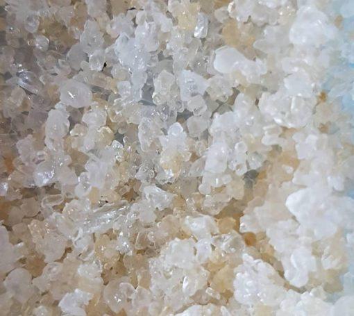 Himalayan Pink Salts