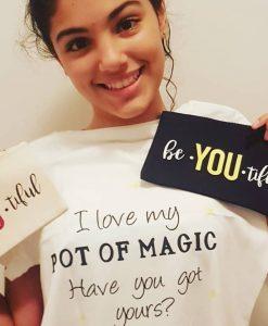 I love My Pot Of Magic