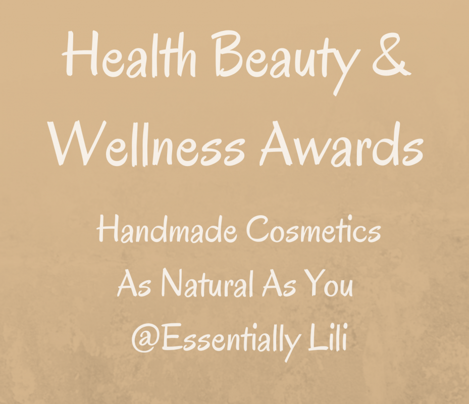 Health Beauty Awards