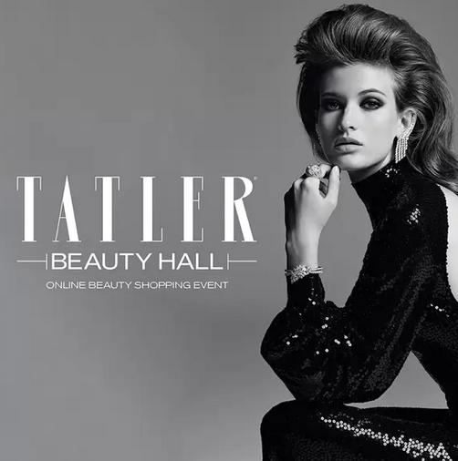 Tatler Beauty Shop May2020