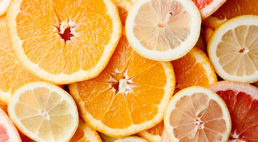Vitamin C Ester