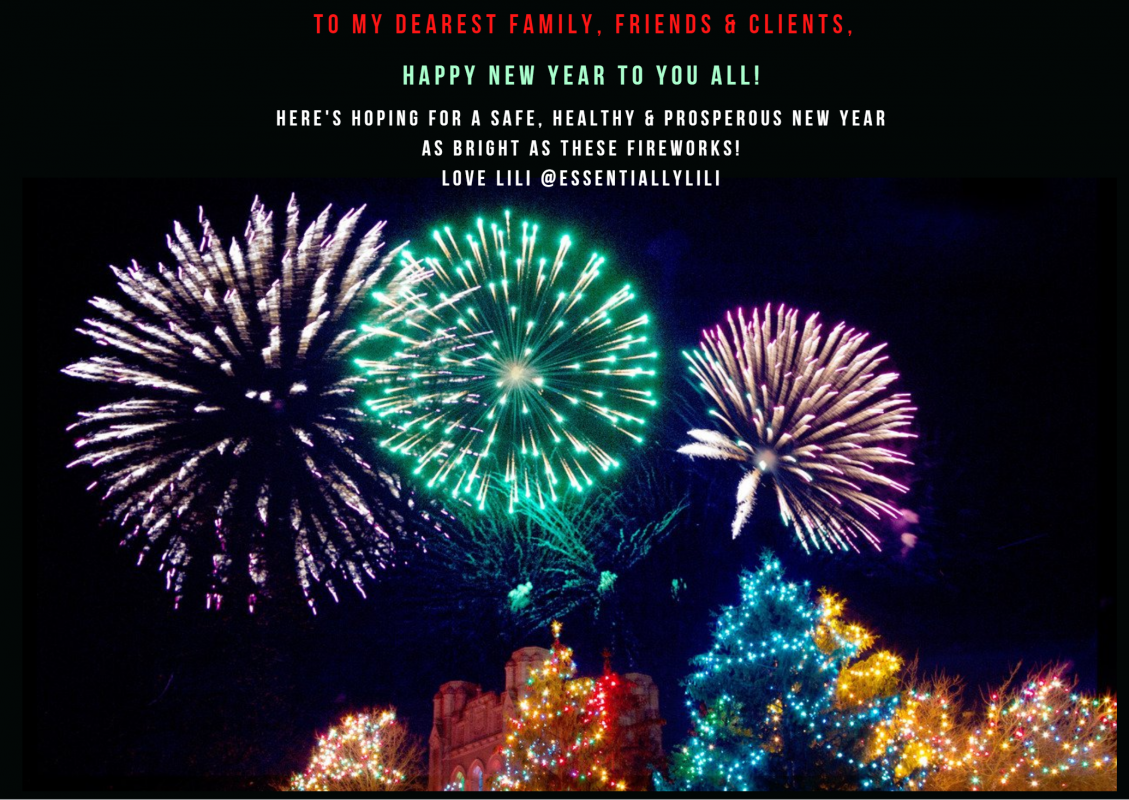 Dec2020 Happy New Year