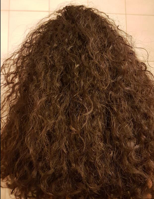 Hair Feb2021