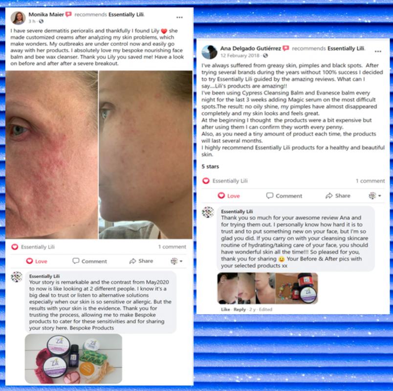 Testimonials April2021